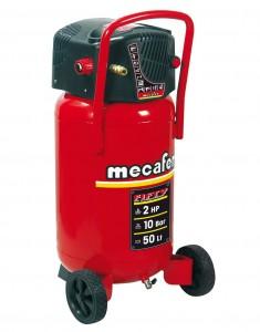 compresseur Mecafer verticale 50 l