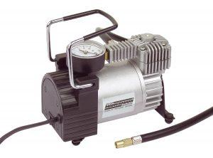 Mannesmann mini compresseur 12v